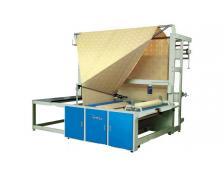 ST-DFRM Fabric Folding Machine